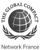 Global Compat Network